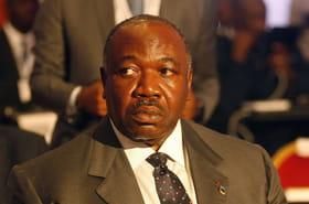 Gabon: coup d'État avorté à Libreville, mais qui sont les putschistes?