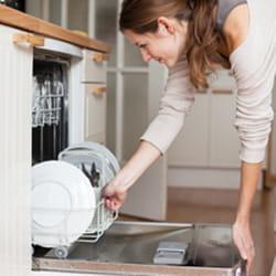 encastrer un lave vaisselle mode d 39 emploi. Black Bedroom Furniture Sets. Home Design Ideas