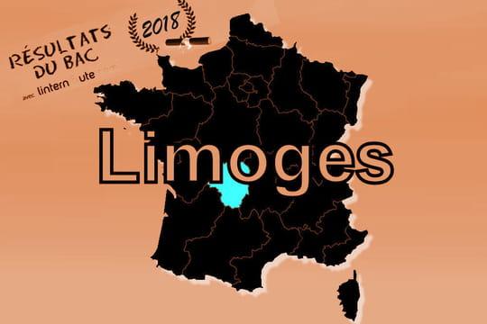 Résultat du bac et du brevet à Limoges:c'est l'heure! Qui a le baccalauréat?