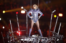 Lady Gaga en concert à Paris : à quelle date peut-on acheter sa place ?