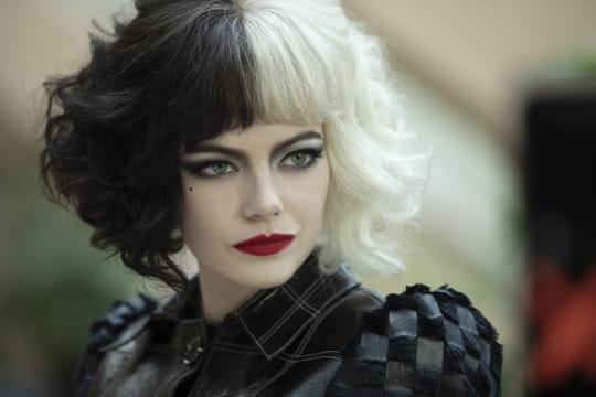 Cruella: une nouvelle bande-annonce avec Emma Stone, quelle date?