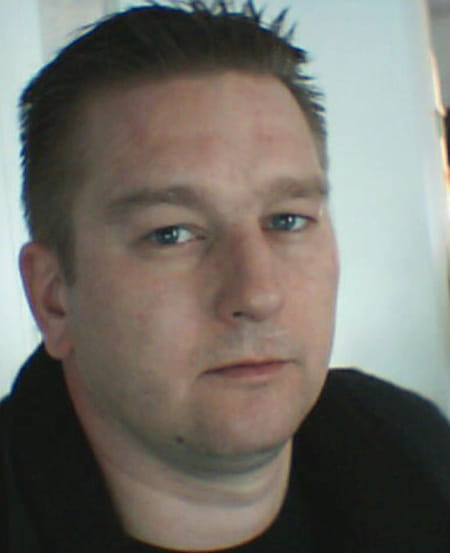 Laurent Lesniewski