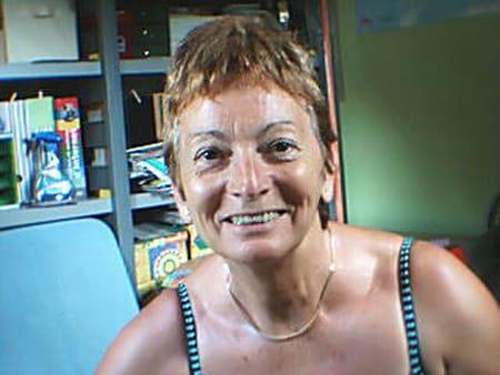 Marie-Madeleine Puyau