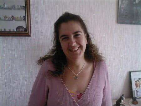 Beatrice Viard