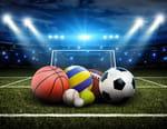Handball : Coupe de France féminine - Brest / Nantes