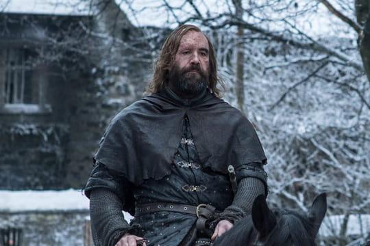"Sandor Clegane: l'issue du ""Cleganebowl"" dans la saison 8de Game of Thrones"