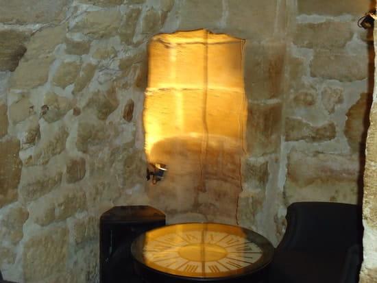 Les Vieilles Pierres  - puits classé du 14ème siecle -