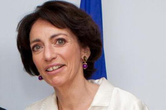 Patrimoine de Touraine: plus de 1,4million d'euros