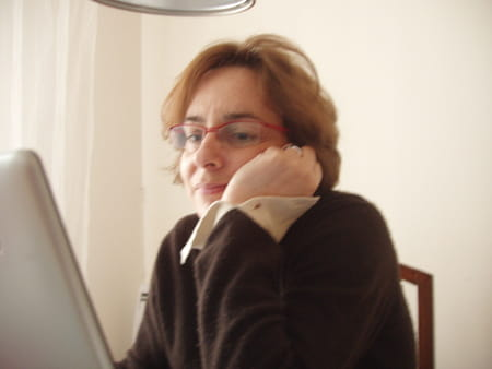 Francoise Nevache