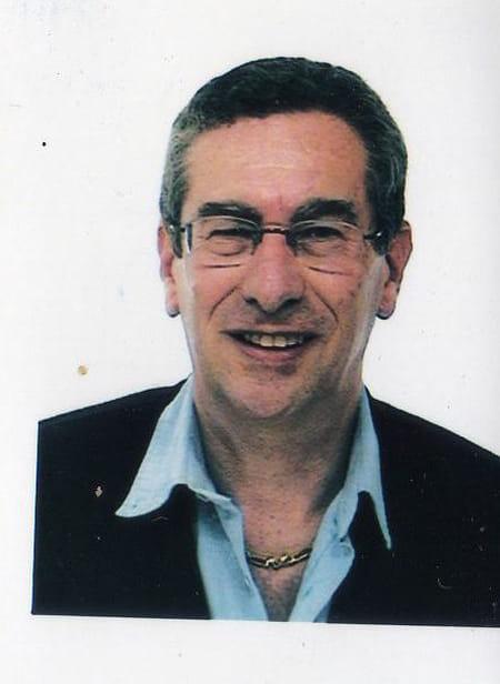 Jack Lapene