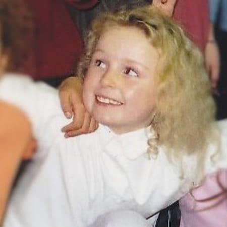 Chloé Dumoulin