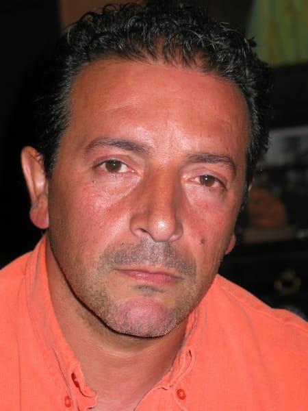 Jean-Pierre Broeders