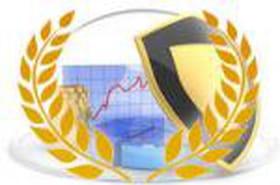 Les meilleures assurances vie investies en fonds euros en 2011