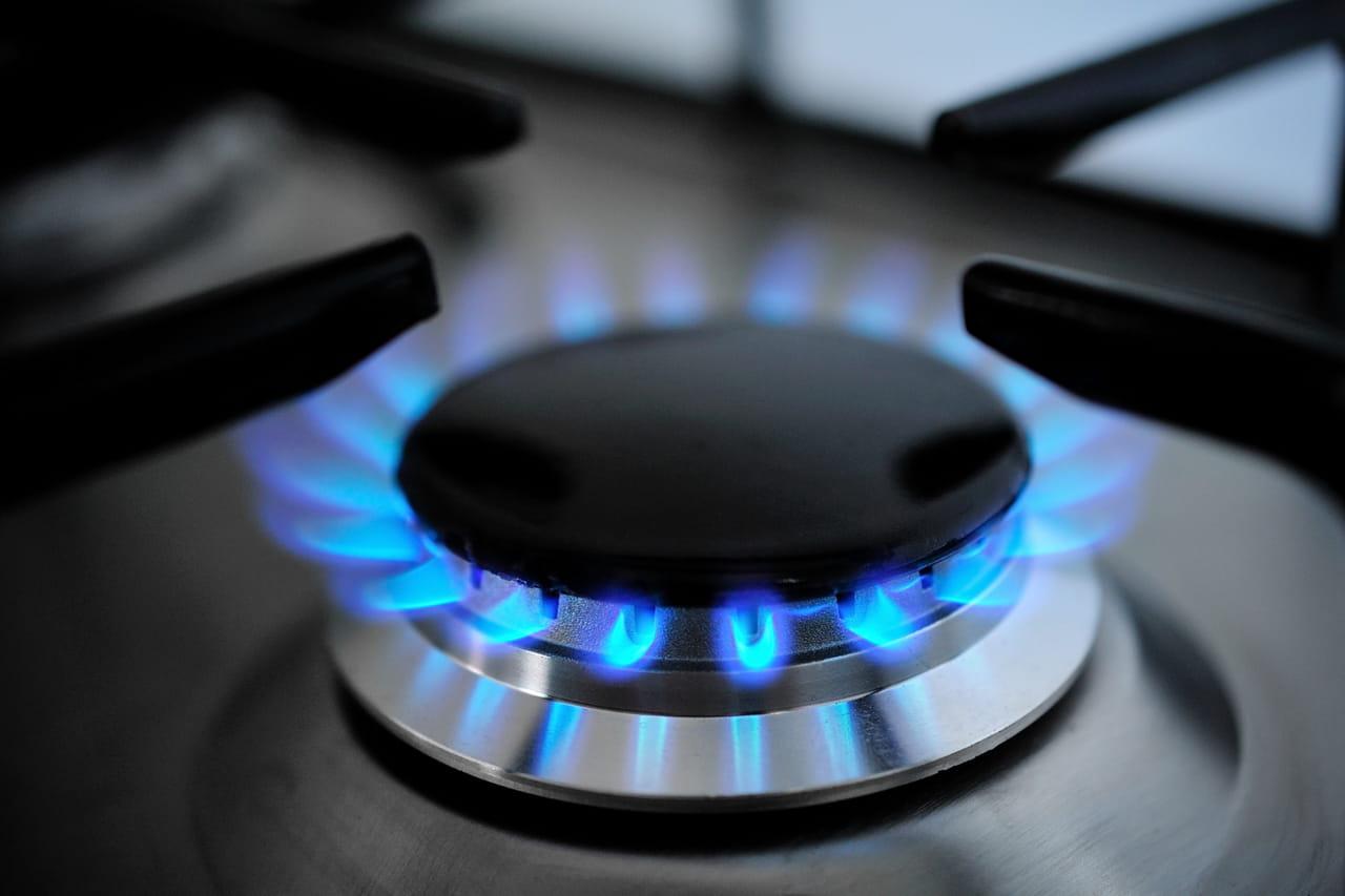 Bon plan: économisez avant lhiver sur vos factures délectricité et de gaz!