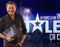 La France a un incroyable talent, ça continue : Episode 4