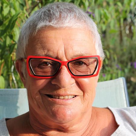 Dominique Giavara