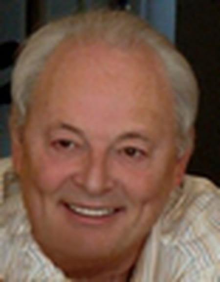Philippe Guillard