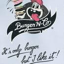 Burger'N'Co