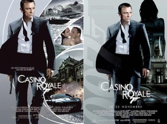 Casino royale tnt