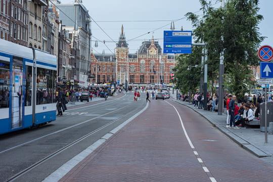 Soldes à Amsterdam: dates 2021, quelles sont les meilleures adresses pour faire son shopping?