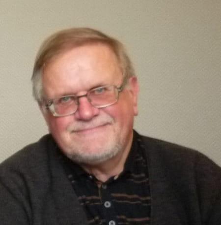 Jean Michel Jumez
