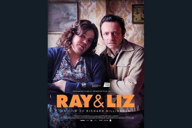 Ray & Liz - Photo 1