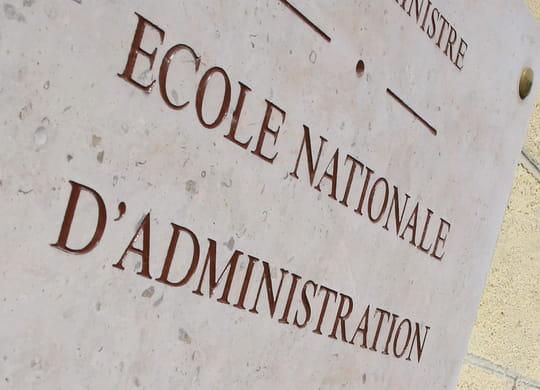 Suppression de l'ENA: ce qu'on sait de l'école qui va la remplacer