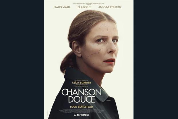 Chanson douce - Photo 1