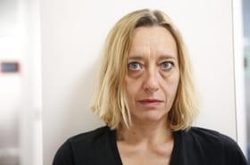 Festival d'Avignon: Virginie Despentes parmi les invités