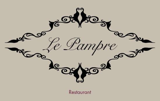 Le Pampre