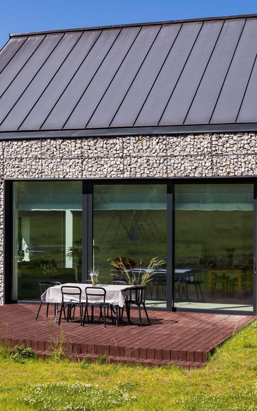 Bicarbonate De Soude Pour Terrasse nettoyer le sol d'une terrasse ou d'un balcon en brique