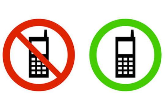 Téléphonie : quelles bonnes pratiques inculquer à son ado ?