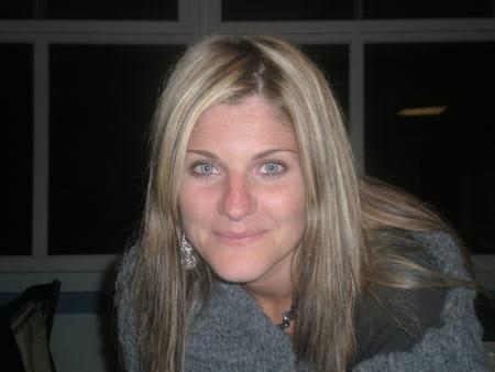 Lydia Soler