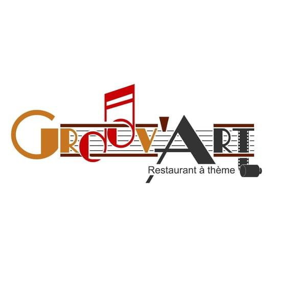 Restaurant : La Ciboulette  - Enseigne -