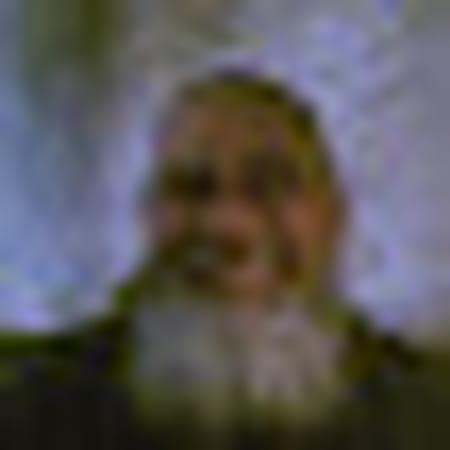 Zahid Rafiq Malik