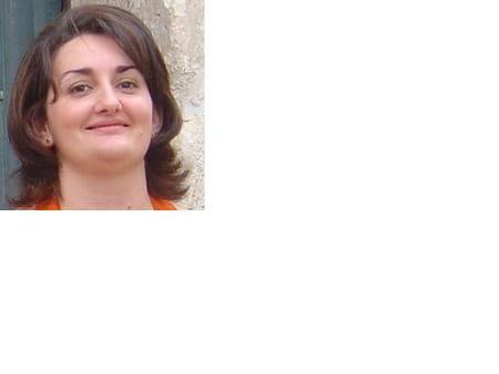 Sophie Pibouleau