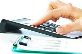 Propriétaires-loueurs : réduisez vos impôts grâceaux charges