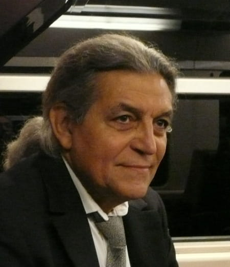 Georges Magarino