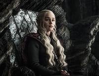 Game of Thrones : La justice de la reine