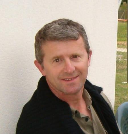 Michel Poirier