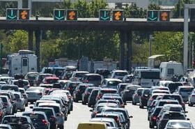 Péages: la fin des barrières sur les autoroutes ?