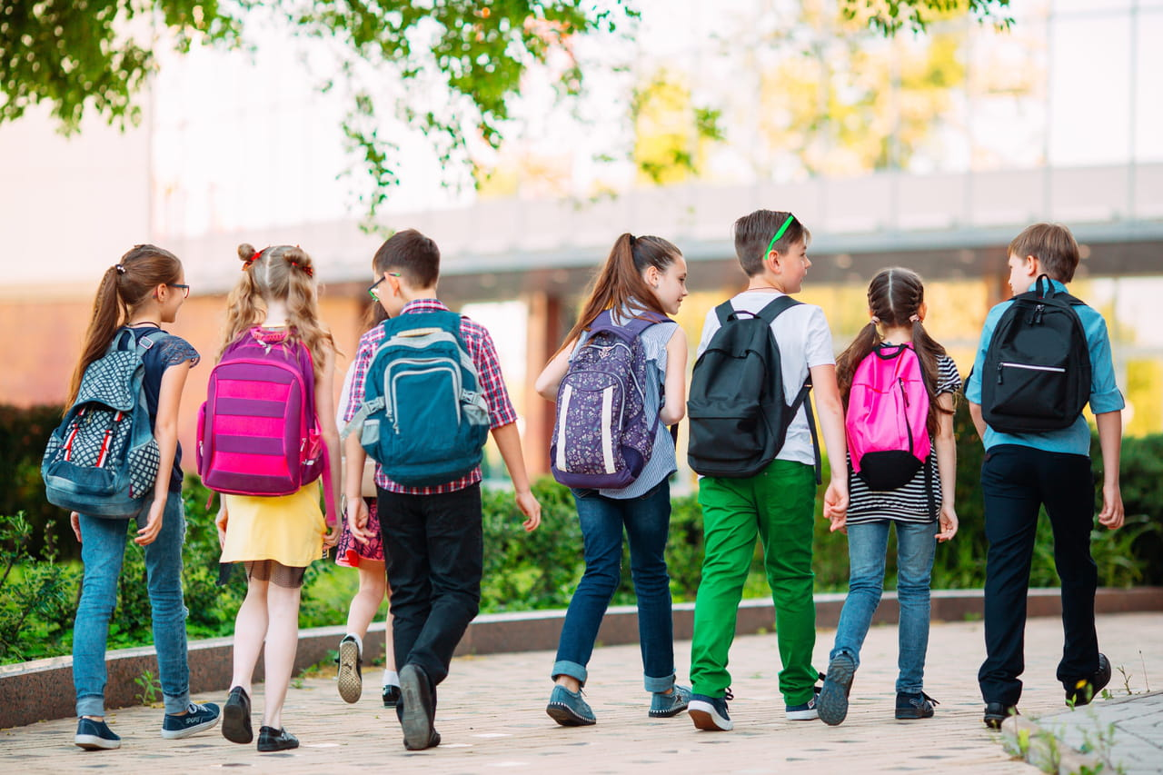 Niveau des élèves en France: ce que dit le dernier classement PISA