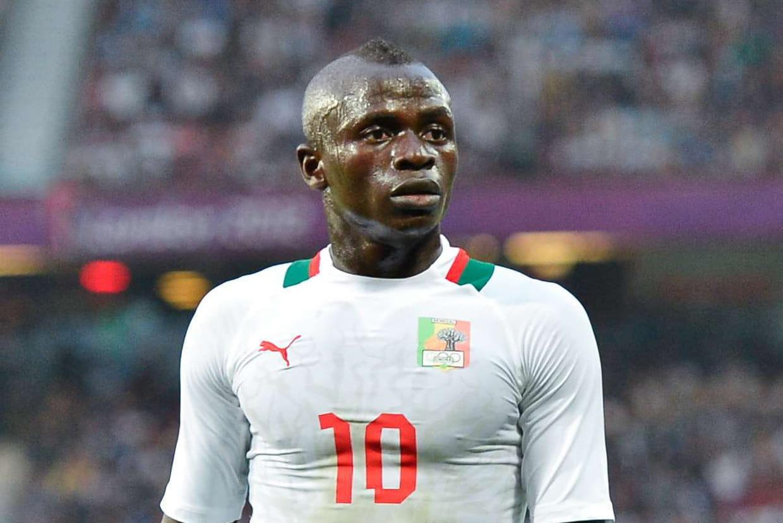 Can 2019 dates lieu calendrier diffusion tv de la coupe d 39 afrique - Prochaine coupe d afrique des nations ...