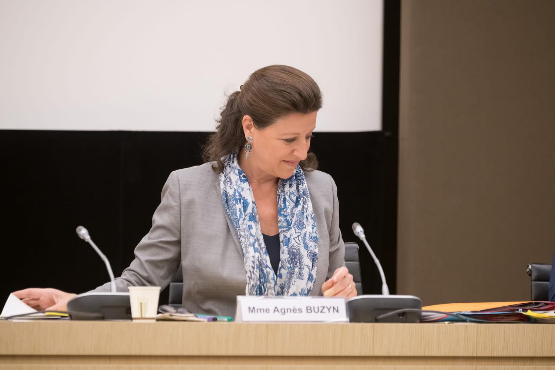 Agnès Buzyn: pourquoi l'ancienne ministre est mise en examen?