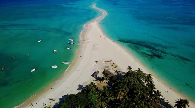 Madagascar: lieux incontournables à visiter, îles, aéroport, plages, météo, le guide