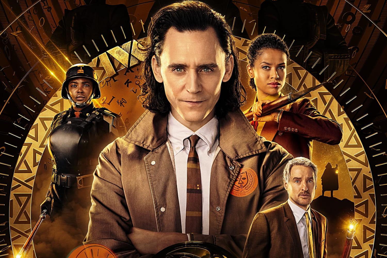 Loki: la saison 2annoncée sur Disney+, que peut-on en attendre?
