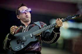 Muse: en concert à Bordeaux, il reste des billets!
