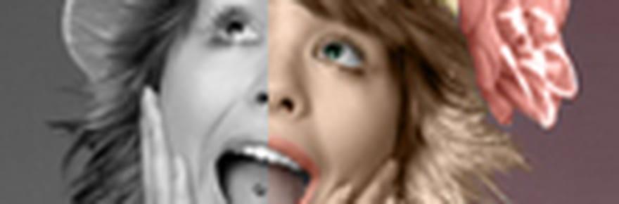 Coloriser une image noir et blanc