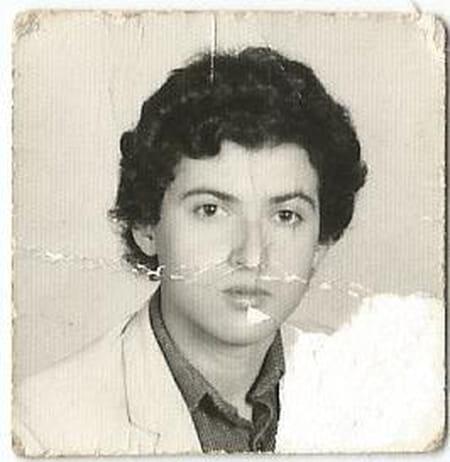Lahoucine Boujerfaoui