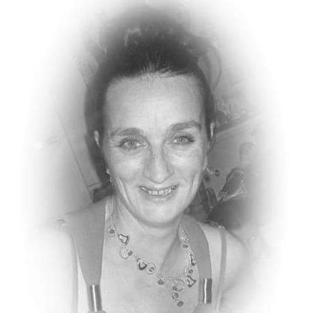 Bernadette Dumarey